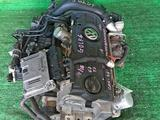 Двигатель VOLKSWAGEN GOLF 5K1 CAXA 2009 за 363 004 тг. в Караганда