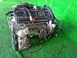 Двигатель VOLKSWAGEN GOLF 5K1 CAXA 2009 за 363 004 тг. в Караганда – фото 4