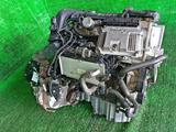 Двигатель VOLKSWAGEN GOLF 5K1 CAXA 2009 за 363 004 тг. в Караганда – фото 5
