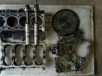 Двигатель ZD 30 Дизель за 200 000 тг. в Караганда