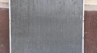 Радиатор кондиционера тайота карола за 30 000 тг. в Алматы