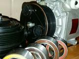 STO на 100 заправка ремонт кондиционера в Алматы – фото 5