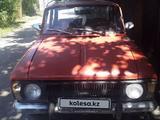 Москвич 412 1984 года за 350 000 тг. в Алматы