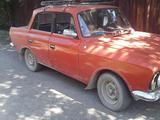 Москвич 412 1984 года за 350 000 тг. в Алматы – фото 3