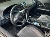 Toyota Avensis 2009 года за 4 700 000 тг. в Семей – фото 2