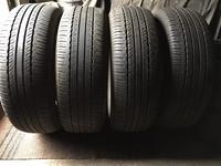 255/65/17 Bridgestone за 75 000 тг. в Нур-Султан (Астана)