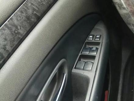 Nissan Bluebird 2006 года за 2 670 000 тг. в Атырау – фото 16