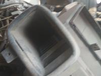 Вентилятор печки за 15 000 тг. в Алматы