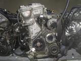 Контрактный Двигатель 3ZR за 450 000 тг. в Алматы
