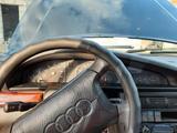 Audi 100 1994 года за 2 000 000 тг. в Талдыкорган