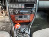Audi 100 1994 года за 2 000 000 тг. в Талдыкорган – фото 3