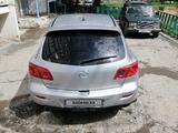 Mazda 3 2003 года за 2 300 000 тг. в Костанай – фото 5