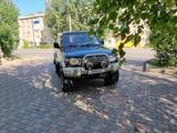 Mitsubishi Pajero 1993 года за 2 100 000 тг. в Уральск – фото 4