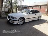 BMW 320 1996 года за 3 700 000 тг. в Шымкент
