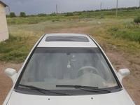 Mitsubishi Galant 2000 года за 1 350 000 тг. в Нур-Султан (Астана)