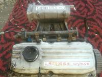 Двигатель за 40 000 тг. в Алматы
