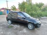 ВАЗ (Lada) 2194 (универсал) 2013 года за 2 300 000 тг. в Шымкент – фото 3