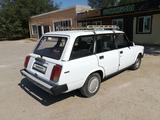 ВАЗ (Lada) 2104 2001 года за 650 000 тг. в Уральск
