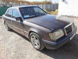 Mercedes-Benz E 220 1995 года за 1 800 000 тг. в Кызылорда – фото 5