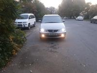 Honda Odyssey 2002 года за 4 000 000 тг. в Алматы