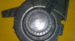Моторчик печки skoda fabia за 12 000 тг. в Караганда
