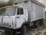 КамАЗ  53212 1991 года за 2 200 000 тг. в Туркестан – фото 2