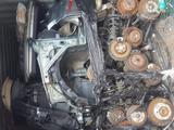 Двигатель (акпп) из Сша! в Алматы – фото 3