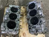 Двигатель vq35 за 50 000 тг. в Темиртау