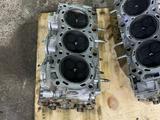 Двигатель vq35 за 50 000 тг. в Темиртау – фото 2
