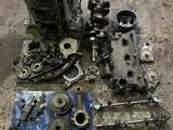Двигатель vq35 за 50 000 тг. в Темиртау – фото 3