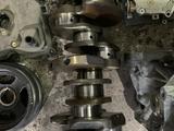 Двигатель vq35 за 50 000 тг. в Темиртау – фото 5