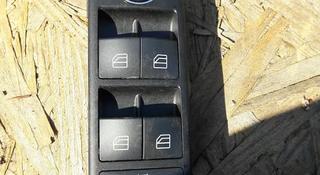Блок кнопок за 111 тг. в Алматы
