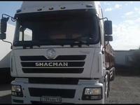 Shacman  F3000 2012 года в Шымкент