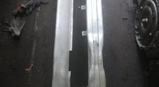 Усилитель бампера за 25 000 тг. в Алматы