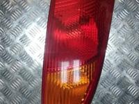 Стоп фонарь задний Ford Focus DBW хэтчбек 1997-2004 за 6 000 тг. в Караганда