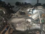 Двигатель акпп вариатор за 55 800 тг. в Усть-Каменогорск
