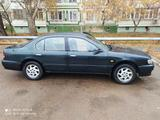 Nissan Maxima 1995 года за 2 000 000 тг. в Нур-Султан (Астана) – фото 4