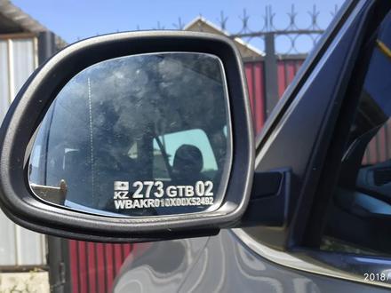 Гравировка автозеркал (ЛАЗЕРОМ) в Алматы