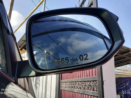 Гравировка автозеркал (ЛАЗЕРОМ) в Алматы – фото 11