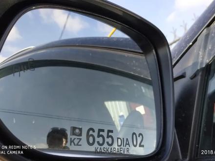 Гравировка автозеркал (ЛАЗЕРОМ) в Алматы – фото 9