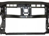 Панель передняя телевизор суппорт VW Passat CC 2008-12 NEW за 35 000 тг. в Алматы