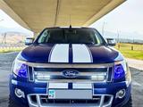 Ford Ranger 2012 года за 11 500 000 тг. в Алматы