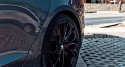 Tesla Model S 2019 года за 42 500 000 тг. в Алматы – фото 4