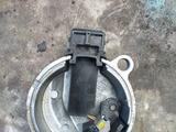 Датчик холла распредвала 058905161в на Ауди а6 с5 за 4 500 тг. в Костанай – фото 2
