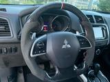 Mitsubishi ASX 2013 года за 6 900 000 тг. в Нур-Султан (Астана) – фото 4