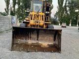 LiuGong  ZL30E 2011 года за 5 500 000 тг. в Тараз – фото 4