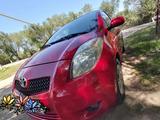 Toyota Yaris 2007 года за 3 200 000 тг. в Алматы