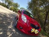 Toyota Yaris 2007 года за 3 200 000 тг. в Алматы – фото 2