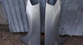 Крыло переднее Nissan Murano z50 за 25 000 тг. в Алматы