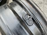 Железные диски R16 5*114.3 за 40 000 тг. в Петропавловск